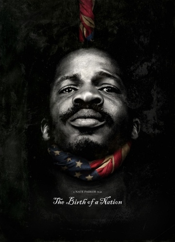Рождение нации / The Birth of a Nation (2016 онлайн)